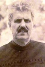 Mato Jerinić