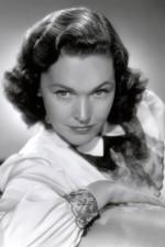 Maureen O'Sullivan