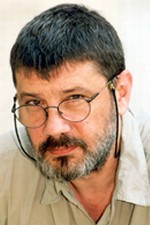 Mihai Măniuţiu