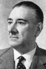 Mihai Ralea
