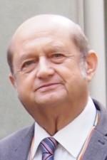 Mihai Sălcuţan
