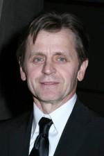 Mihail Barisnikov