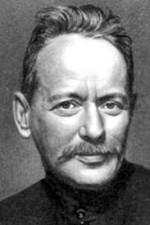 Mijaíl Shólojov