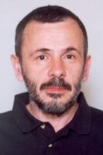 Milan Beštić