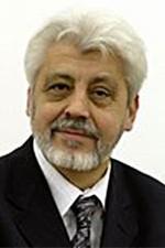 Milovan Vitezovic