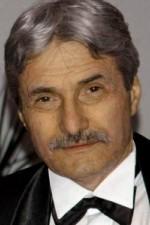 Mircea Daneliuc