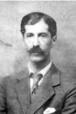 Mircea Djuvara