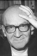 citate din Mircea Eliade
