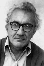 Mircea Ivănescu
