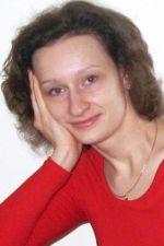Mirela Nicoleta Toniţă