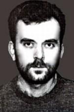 Momčilo Mihajlović