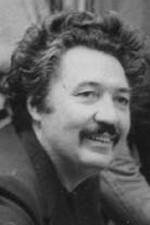 Nicolae Corjos