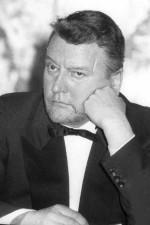 Ovidiu Iuliu Moldovan
