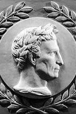 Aemilius Papinianus