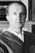 Paul Éluard