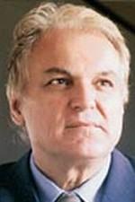 Pavle Kovačević