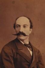 Petre P. Carp