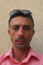 Petru Daniel Văcăreanu