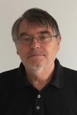 Petru Ioan Garda