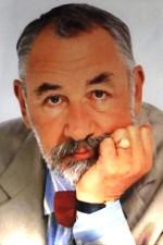 Philippe Noiret