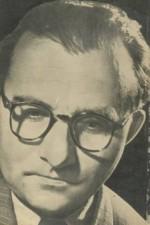 Pompiliu Constantinescu