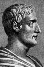 Quintilian