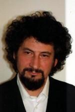 Radu Mihăileanu