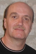 Robert Maric