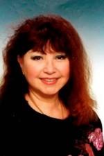Rodica Popescu Bitănescu