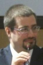 Sandro Montalto