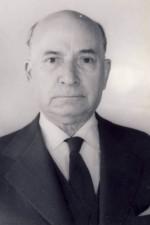 Sică Alexandrescu
