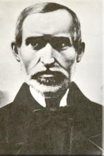 Simion Bărnuțiu