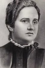 Sofia Nădejde