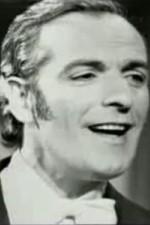 Ştefan Bănică