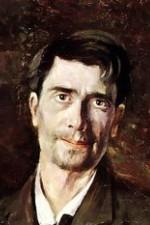 Ștefan Luchian
