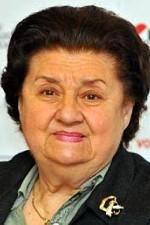 Tamara Buciuceanu-Botez