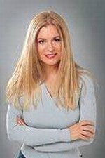 Tanja Torbarina