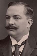 Thomas Dewar