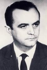 Titus Popovici