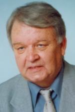 Tomislav Božinović