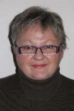 Tonka Lovrić
