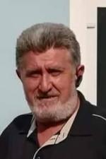 Valer Popean