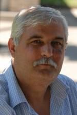 Васил Толевски