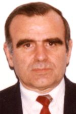 Vasile Ghica
