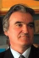 Vasile Larco