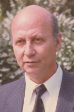 Victor Becheanu