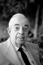 Vincente Minnelli