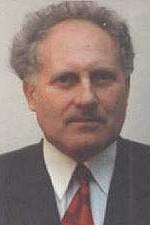 Vitomir Teofilović