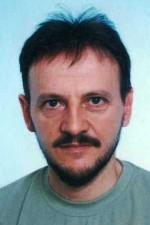 Vlado Karakaš