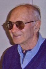 Vlado Šimenc